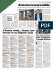 La Gazzetta dello Sport 24-07-2016 - Calcio Lega Pro