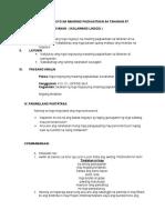 ICT - Aralin 4 TG- EPPIE-0b-4 (1).docx
