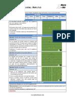 Sesion-Juvenil-Amplitud.pdf