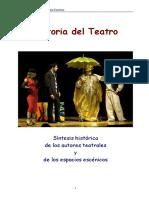 HISTORIADELTEATRO.pdf