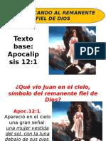 213TEMA 14