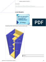 PAREDES LATERAIS DO PROJETO.pdf