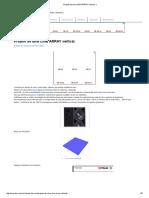 Projeto de uma LINE ARRAY vertical.pdf