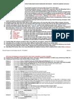 Form MI TP 2016-2017 (Siswa)