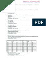 SoalTesPLN.pdf