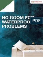 Smartcare Waterproofing