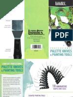 LiquitexKnives.pdf
