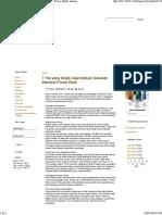 7 Hal yang Wajib Diperhatikan Sebelum Membeli Power Bank _ artimex.pdf