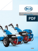 MC BCS PowerSafe Ing-ted 02.15