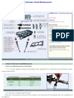 cilinder head chery qq.pdf