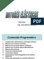 52191065-MOTORES-ELECTRICOS
