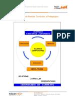 Ejemplo Modelo de Gestión Curricular y Pedagógica.pdf