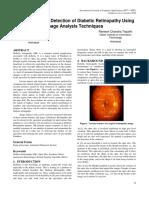 retinapathy.pdf