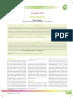 8. Acne Vulgaris idi.pdf