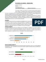 Proyecto Informe de Agencia