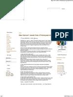 Mau Sukses_ Jawab Dulu 4 Pertanyaan Ini .pdf