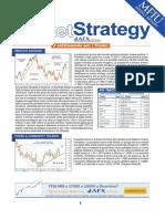 MarketStrategy 06 05 2013