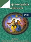 Vraja Mandala Parikrama.pdf