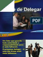 A-Arte-de-Delegar.ppt
