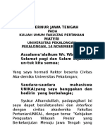 14_-_12,_MATERI_GUB,_Kuliah_umum_UNIKAL-1_(1)