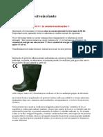 Materiale electroizolante.docx