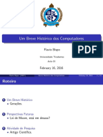 Breve Historico Dos (2)