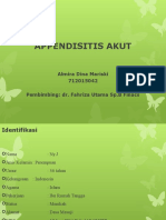 bst appendisitis fix.pptx