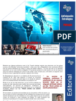 Newsletter Inteligencia