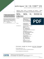 AO101597_V3.pdf