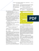 USCODE-2009-title36-subtitleII-partB-chap407-subchapII-sec40725.pdf