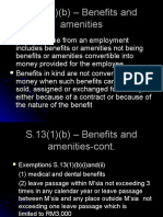 Topic 3 Employment Income Part II