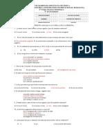 Soluc_Fisica_5s.pdf