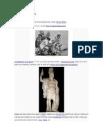 guerras segun wiki.docx