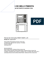 Manual de Instruções Print Point Li-M_Rev.02.pdf