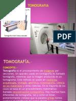 TOMOGRAFIA.pdf