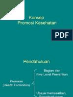 konsep-promkes-i4 (1)