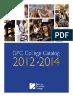 GPC-Catalog-2012-2014.