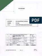 VES-6405-R4-R