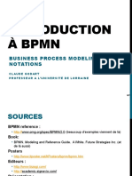 14 Introduction BPMN