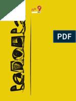 revista_redobra_num9_ano3_2012.pdf