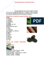 Como Se Usa La Palma Africana Para El Consumo Humano7