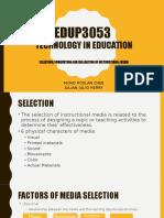 Edup3053 Topic 3