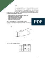 JetPropulsion.pdf