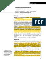Hassali Et Al-2009-International Journal of Pharmacy Practice