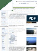 Es Wikipedia Org Wiki Mar