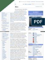 Es Wikipedia Org Wiki Mar B C3 A1ltico
