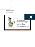 Applying Machine Learning Lecture 13b (1).pdf