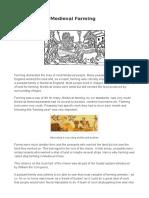 medieval farming.doc