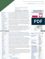 Es Wikipedia Org Wiki Polonia