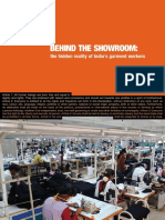 india_garment_workers_report_2014.pdf